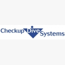 CHECKUP Dive System