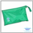 PADI Carrying Bag, green