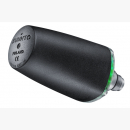Suunto Sender, Wireless Tank Pressure Transmitter, LED